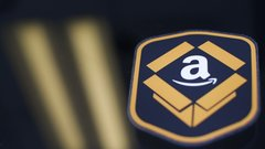 Amazon could pose problem for UPS and FedEx
