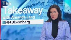 Amanda Lang: Canada will face China's wrath following Huawei's CFO arrest