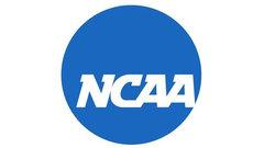 NCAA Basketball: Villanova vs. Kansas