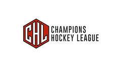 Champions Hockey League Quarterfinal -  Red Bull Salzburg vs.  Karpat Oulu