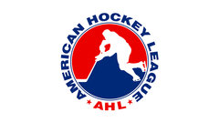 AHL: Syracuse vs. Toronto