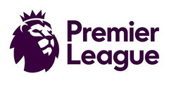 EPL: Liverpool vs. Manchester United