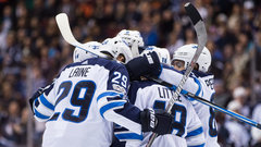 Pratt's Rant – The Winnipeg Jets are on the verge of something special