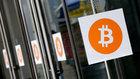 Bitcoin slumps amid South Korea clampdown concerns