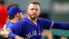Hayes: If Jays start slow expect Donaldson to be traded early