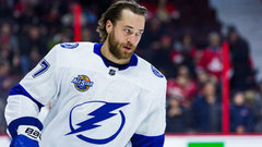 Ferraro: There is no game-changer in the East more important than Hedman