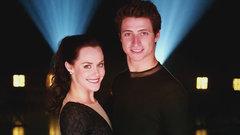 Tessa Virtue and Scott Moir - A retrospect