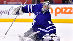 Post 2 Post: How many games should Andersen start the rest of the way?
