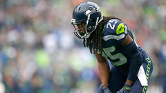 How will new Seahawks DC fix aging 'Legion of Boom'?