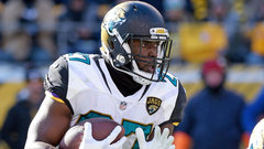 Fournette, Jags prepared to take on Patriots