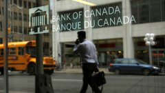 Expect two hikes from the Bank of Canada this year: Rabobank strategist