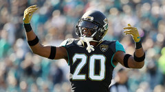 Will Ramsey regret guaranteeing the Jaguars will win the Super Bowl?