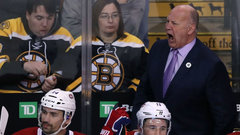 Basu: Julien's remarks highlight Habs' divide