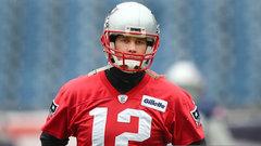 Pratt's Rant– The cloud of smoke surrounding Tom Brady injury is too thick to ignore