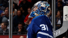 Surprising Andersen was the one to challenge teammates publicly?