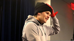 Greer: Be careful of misinformation from Brady, Patriots