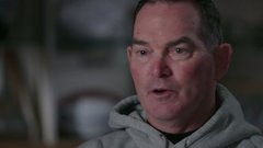 Zimmer on injuries: 'We've been through it'