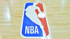 Should the NBA All-Star draft be televised?