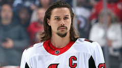 What are the chances Karlsson gets dealt prior to the deadline?