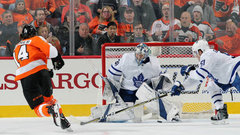 Matthews: Leafs have reached tipping point