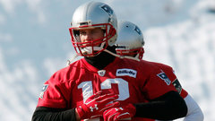 How will injury affect Brady's performance?