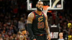 Cavaliers' continued struggles could signal changes