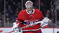 Julien says Price chronic fatigue report 'a little blown up'