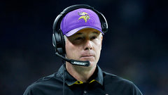 Giants poised to name Shurmur next head coach