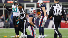 MMQB: Were the Jaguars robbed by officiating?
