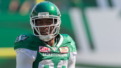 SC Express: Best of Duron Carter