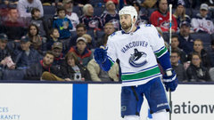 Pratt's Rant– The Canucks will certainly be moving pieces by the trade deadline