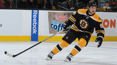 Savard officially announces retirement from hockey
