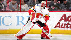 Flames 3-in-3: Who is the Flames' MVP so far?