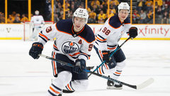 Oilers need to be open to anything come the trade deadline