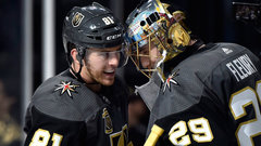 Pratt's Rant - An expansion team could win the Stanley Cup