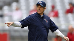 What's next for LeBeau?