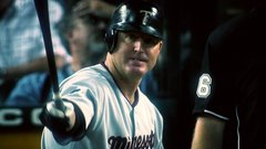 Thome eligible for Hall after colossal career