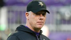 Shurmur's five-year contract a strategic move