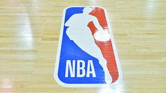 SC Express: Monday's NBA drama