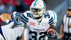 Argos say they haven't had contract discussions with Wilder