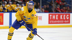 McKenzie: No drama but lots of excitement for NHL Draft