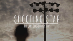 TSN Original: Shooting Star - The Jake Eliopoulos Story