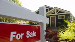 Should foreign buyers be banned from the B.C. housing market?