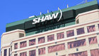 Shaw offering buyouts to 6,500 staff amid major company overhaul