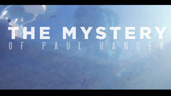 TSN Original: The Mystery of Paul Ranger