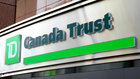 Personal Investor: Retail investors get the second-class treatment from TD and RBC
