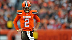 Manziel gives Ticats January 31st deadline to sign him