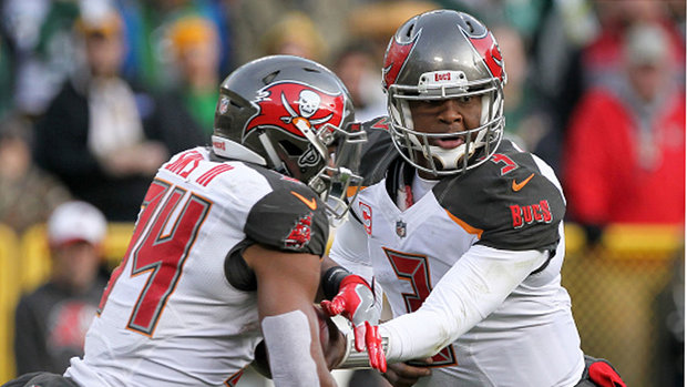 How can the Bucs get back to the postseason?