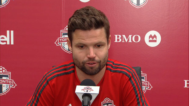 TFC hopes to use valuable Mexico altitude experience in CCL