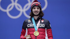 Breaking down Canada's Olympics performance